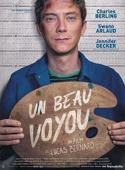 telecharger Un Beau Voyou 2018 FRENCH HDRip XviD-EXTREME zone telechargement