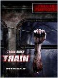 telecharger Train DVDRIP FRENCH 2010 zone telechargement