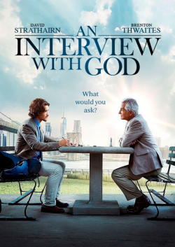 telecharger An Interview with God 2018 FRENCH 720p BluRay x264 AC3-EXTREME