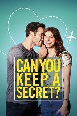 telecharger Can You Keep a Secret 2019 FRENCH BDRip XviD-EXTREME