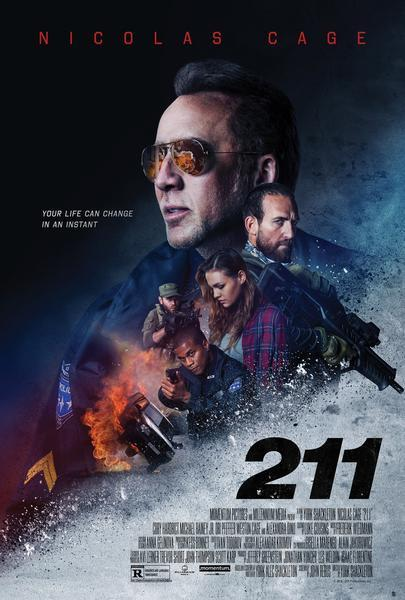 telecharger 211 2018 MULTi TRUEFRENCH 1080p BluRay x264 AC3-PREUMS zone telechargement