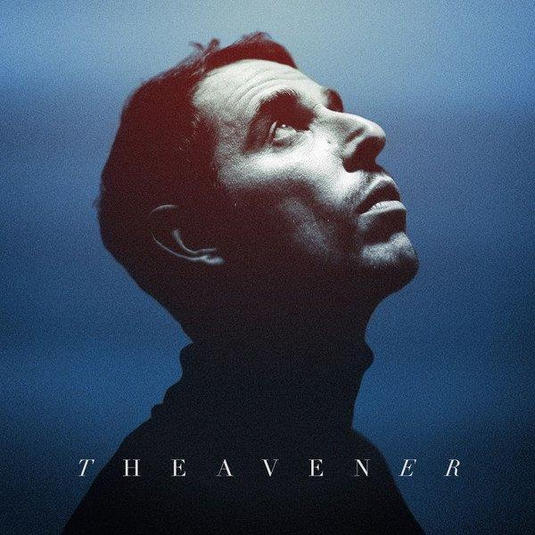 telecharger The Avener - Heaven 2020