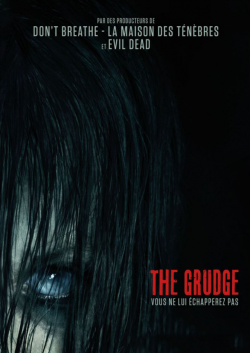 telecharger The Grudge 2020 TRUEFRENCH BDRip XviD-EXTREME zone telechargement