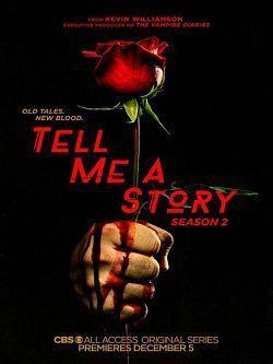 telecharger Tell Me a Story S02E03 VOSTFR HDTV