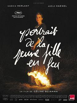 telecharger Portrait de la Jeune Fille en Feu 2019 FRENCH HDRip XviD-EXTREME zone telechargement