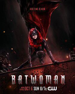 telecharger Batwoman S01E19 FRENCH HDTV