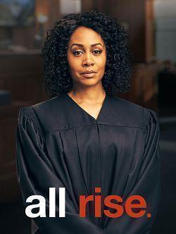 telecharger All Rise S01E04 FRENCH HDTV