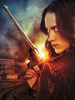 telecharger Wynonna Earp S03E12 FINAL FRENCH HDTV