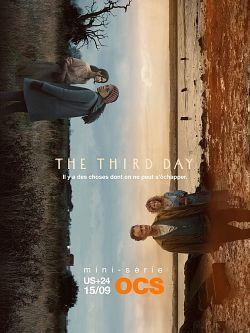 telecharger The Third Day S01E05 VOSTFR HDTV