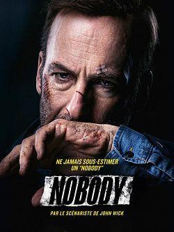 telecharger Nobody 2021 FRENCH 720p WEB H264-EXTREME