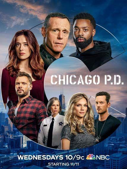 telecharger Chicago PD S08E13 VOSTFR HDTV
