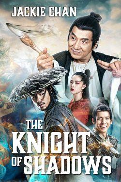 telecharger The Knight of Shadows 2019 MULTi 1080p BluRay x264 AC3-EXTREME
