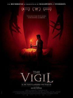 telecharger The Vigil 2019 MULTi 1080p WEB x264-EXTREME