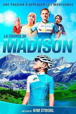 telecharger Madison 2020 FRENCH 720p WEB x264-EXTREME