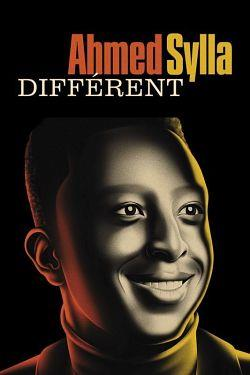 telecharger Ahmed Sylla Different 2020 FRENCH HDRip XviD-PREUMS