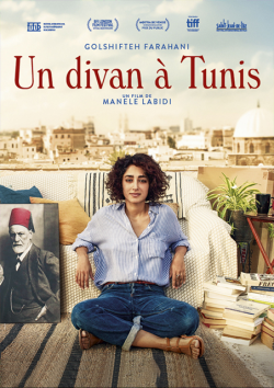 telecharger Un Divan a Tunis 2019 FRENCH 720p BluRay DTS x264-UTT zone telechargement