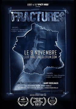 telecharger Fractures 2018 FRENCH 720p WEB x264-EXTREME