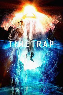 telecharger Time Trap 2017 FRENCH 720p BluRay x264 AC3-EXTREME