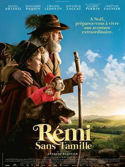 telecharger Remi sans Famille 2018 FRENCH HDRip XviD-EXTREME zone telechargement
