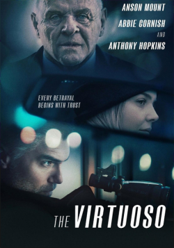 telecharger The Virtuoso 2021 FRENCH BDRip XviD-EXTREME