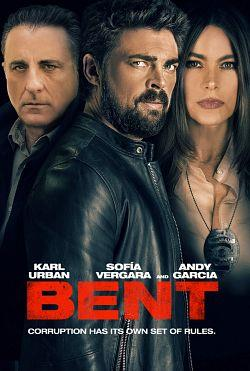telecharger Bent 2018 FRENCH 720p BluRay x264-LOST zone telechargement