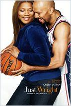 telecharger Love & Game FRENCH DVDRIP 2010 zone telechargement