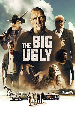 telecharger The Big Ugly 2020 FRENCH HDRip XviD-FuN
