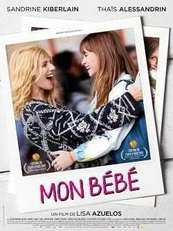 telecharger Mon Bebe 2019 FRENCH 720p BluRay DTS x264-LOST zone telechargement