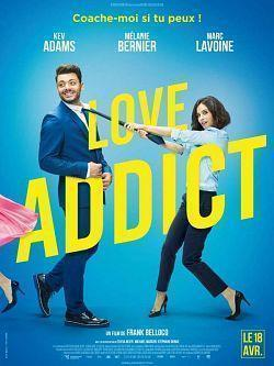 telecharger Love Addict 2018 FRENCH 1080p BluRay DTS x264-LOST zone telechargement