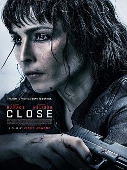 telecharger Close 2019 FRENCH BDRip XviD-EXTREME zone telechargement