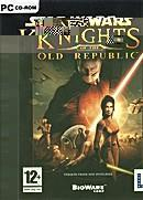 telecharger Star Wars Knights of the Old Republic