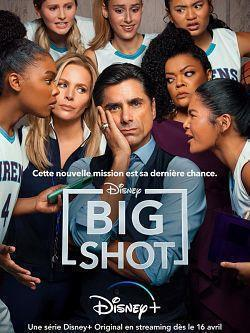 telecharger Big Shot S01E04 FRENCH HDTV