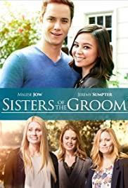 telecharger Sisters of the Groom 2017 FRENCH WEBRiP XViD-CZ530