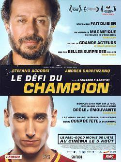 telecharger Il Campione 2019 FRENCH 720p BluRay x264 AC3-EXTREME