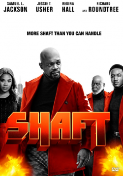 telecharger Shaft 2019 MULTi 1080p BluRay x264 AC3-EXTREME zone telechargement