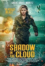telecharger Shadow in The Cloud FRENCH WEBRiP LD XViD-CZ530 zone telechargement