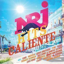 telecharger Nrj Hits Caliente 2019