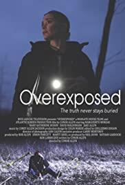 telecharger Overexposed 2018 720p FRENCH WEBRiP x264-CZ530