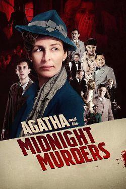 telecharger Agatha And The Midnight Murders 2020 FRENCH 720p WEB x264-EXTREME