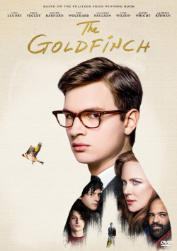 telecharger The Goldfinch 2019 FRENCH 720p BluRay x264 AC3-VENUE