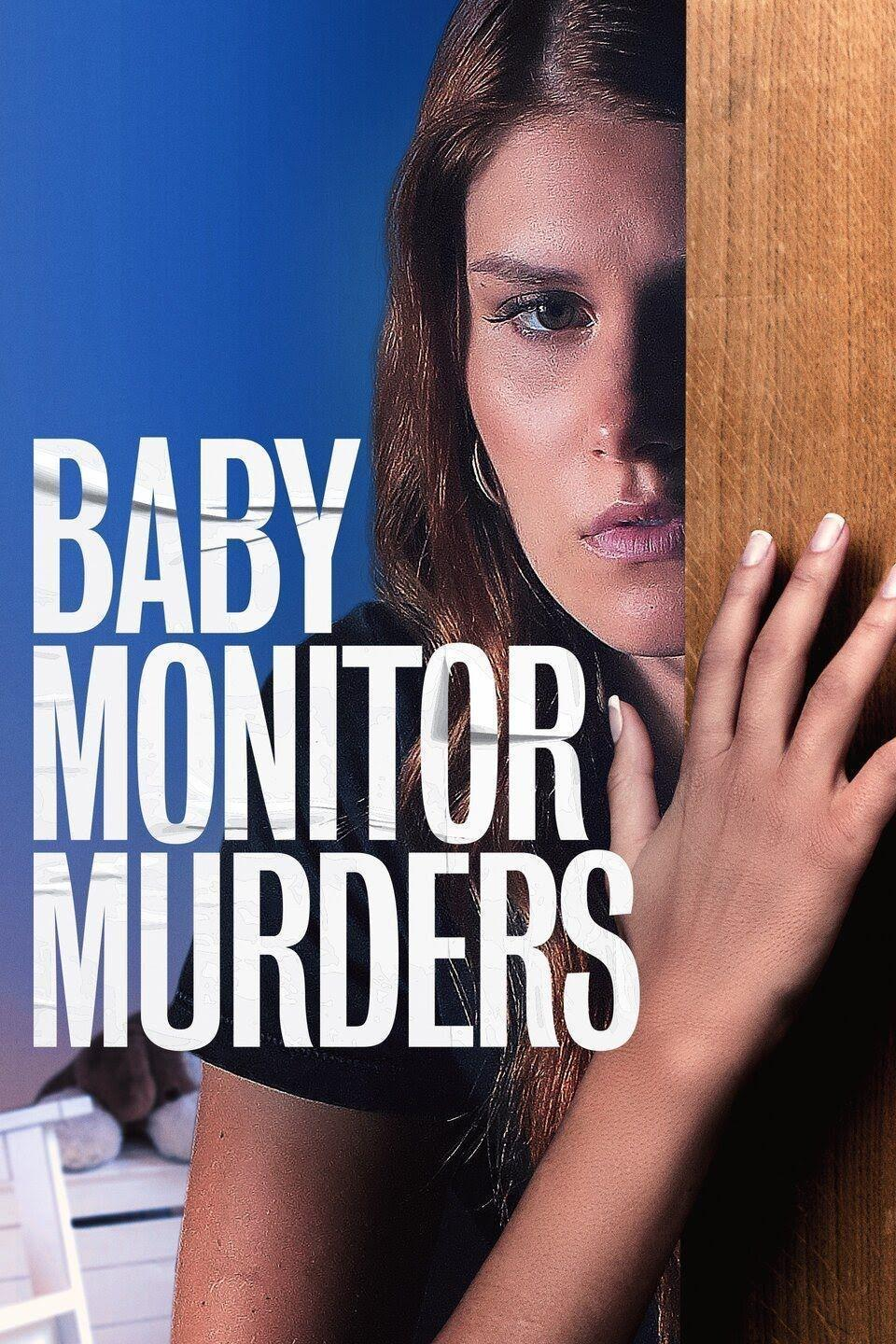 telecharger Baby Monitor Murders 2020 720p FRENCH WEB x264-STVFRV