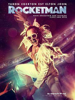 telecharger Rocketman 2019 FRENCH HDRip XviD-EXTREME zone telechargement