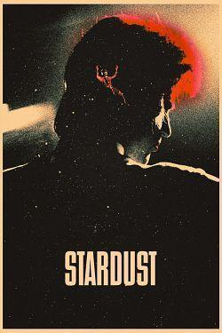 telecharger Stardust 2020 FRENCH WEBRip XviD-PREUMS