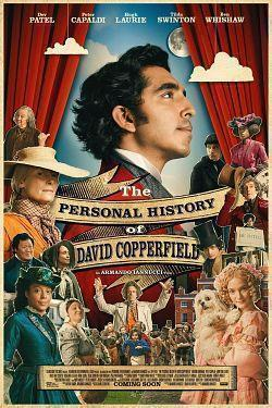 telecharger The Personal History of David Copperfield 2019 MULTi 1080p BluRay x264 AC3-EXTREME