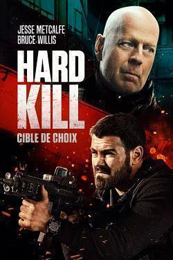 telecharger Hard Kill 2020 TRUEFRENCH BDRip XviD-EXTREME