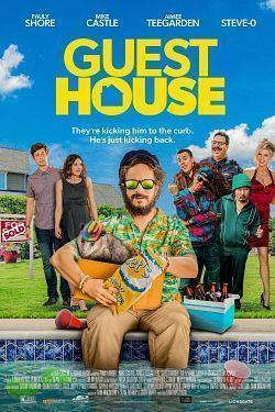 telecharger Guest House 2019 FRENCH HDRip XviD-PREUMS