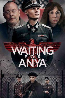 telecharger Waiting for Anya 2020 FRENCH HDRip XviD-EXTREME