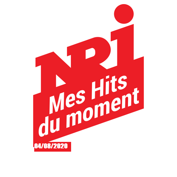 telecharger HITS NRJ DU MOMENT 04-08-2020