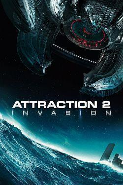 telecharger Attraction 2 Invasion 2020 MULTi 1080p BluRay x264 AC3-EXTREME zone telechargement