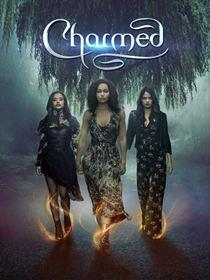 telecharger Charmed S03E01 FRENCH HDTV